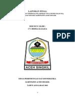 LAP.FINAL DERMAGA SINGKIL_rev_final.docx