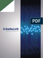 Catalogo Empalux