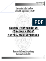 nenton huehue.pdf