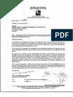Informe Visita Pavim Betulia3