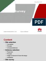 06 Site Survey li.ppt