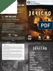 139. Premier Communications; (Games for Windows) PO Box 177 Chesham HP5 1FL