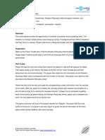 Travel Trouble.pdf