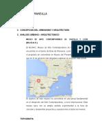 Luis Moreno Mansilla Informe (3)
