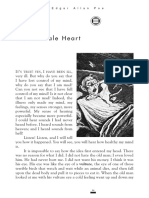 the_tell-tale_heart_0.pdf