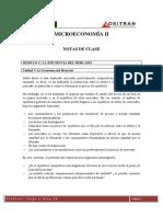 moduloc_microii