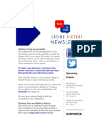 LVP - TGIF here's what we've been up to.pdf