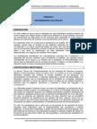 NUEVO  PROFAM-Modulo-1-Unidad-III.pdf