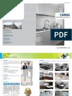 World Bmc Catalog