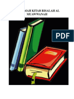 terjemahan-kitab-risalah.pdf