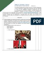 Cívica-wq 1-Iit- Sobre El Estado (1)