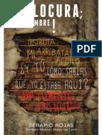 De locura, sin nombre - Seapio Rojas.pdf