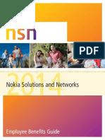 2014-NSN-GUIDE_PH6
