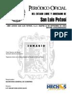 Interior Cent. Est. de Reclusion (26-SEP-2006).pdf
