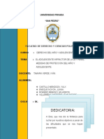 DERECHO-DEL-NIÑO-monografia.docx