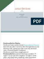 Semiconductor Presentation