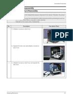 MX-C630_C730-e-3-disas.pdf