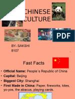 chinesenewyearppt-140114183612-phpapp02