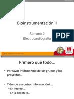 BI2S2_ECG