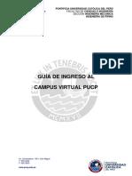 Guia de Ingreso al Campus PUCP.pdf