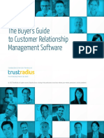 Buyers Guide to CRM Software.pdf