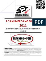 2011_NA_LosNumerosNoMienten.pdf