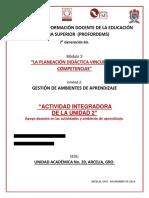 Actividad integradora _M3ActIntU2