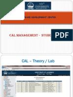 CAL - Student (1)