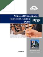 Manual_Unidad02_normas basicas para ortografia y puntuacion.pdf