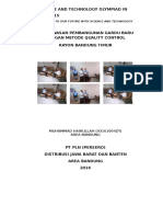 PENGAWASAN PEMBANGUNAN GARDU BARU MENGGUNAKAN METODE QUALITY CONTROL.docx