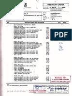 11. JW15078-SJ-011