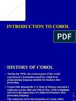 Introduction to COBOL.ppt