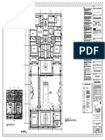 GA_MBR_TD_PJW_VB2-I-0400 VILLA B2 REFLECTED CEILING PLAN.pdf