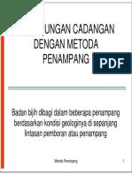 Materi-MPC-09-Hitcad dengan metoda penampang.pdf