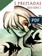 Voces Prestadas - Grela Bravo