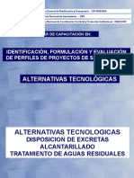 10 Alternativas Tecnologicas Alcantarillado.ppt