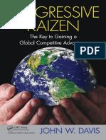 282550070-Progressive-Kaizen.pdf