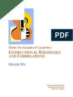 grade6_music_sol_strategies.doc