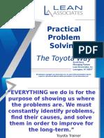 110019166-Practical-Problem-Solving.ppt