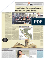 Más de un millón de alumnos que ya comprende lo que leen.pdf