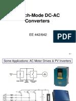 3phase DC-to-AC Converters_basics.pdf