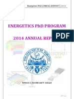 2014 Annual Report Final