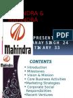 mahindramahindra-121003111819-phpapp01.pptx