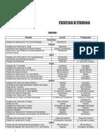 festas e feiras de Sintra.pdf