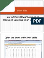 Excel Tips.pdf