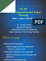 Lectut-CEN-307-PDF-CEN 307 Rail Creep II Rail Wear_HnvKH1v