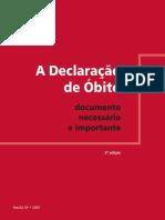 A Declaração de Óbito   MS, 3ªed (2009).pdf