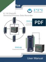 UniLog & UniLog Plus Final.pdf
