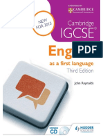 Cambridge IGCSE English First Language third edition.pdf