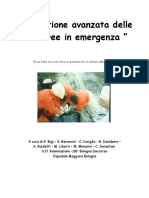 Dispensa_A&B_Compressa.pdf